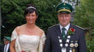 2008 - Stefan und Sonja Rauterkus